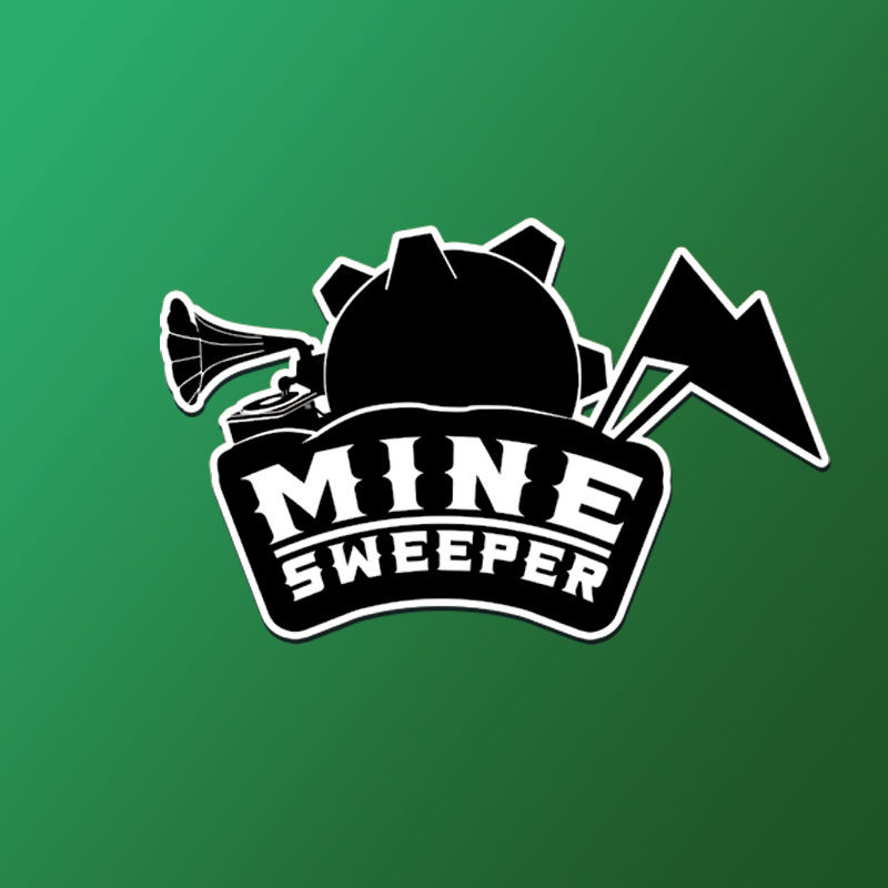 Read more about the article Minesweeper VR: Introduction